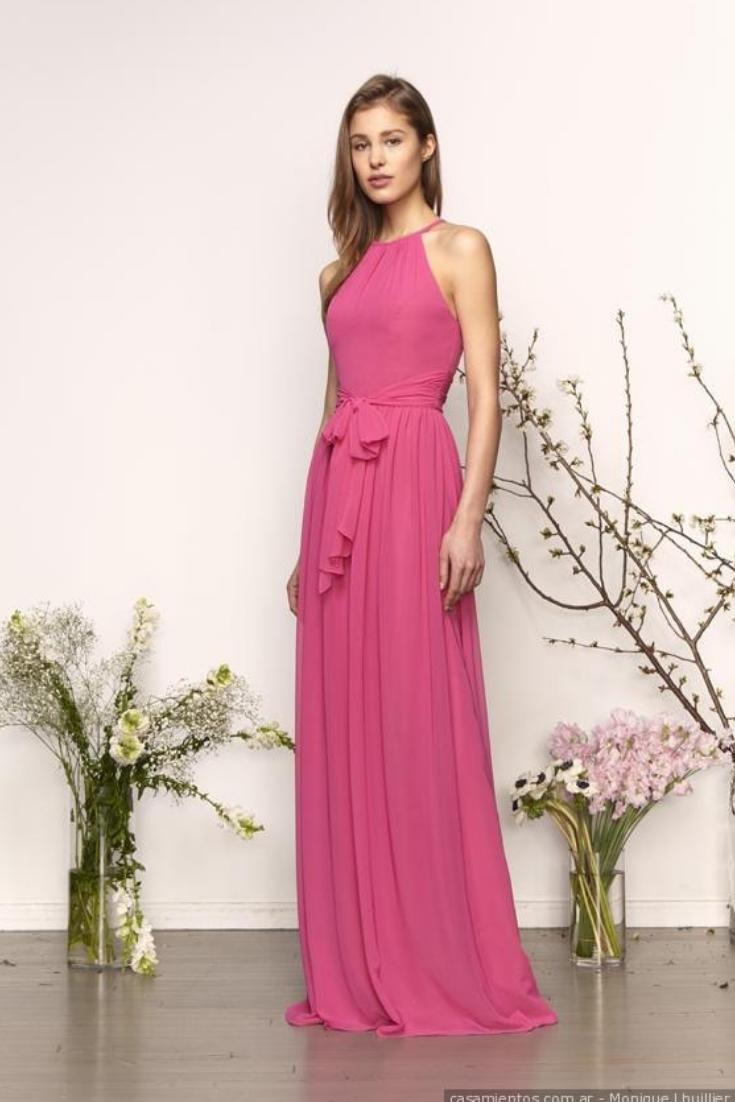 00e9ff239 50 vestidos de invitada para casamientos en verano  las últimas ...