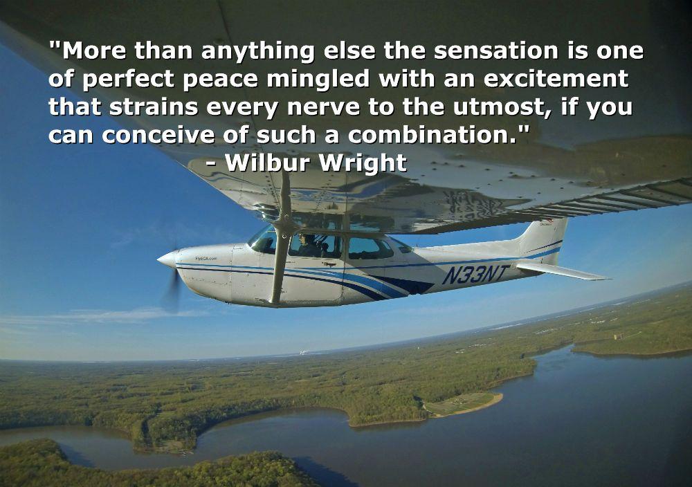 Exactly aviation quotes aviation humor aircraft mechanics