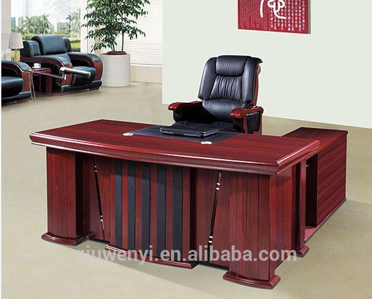 Office table ceo office furniture bangkok description Design - ceo description