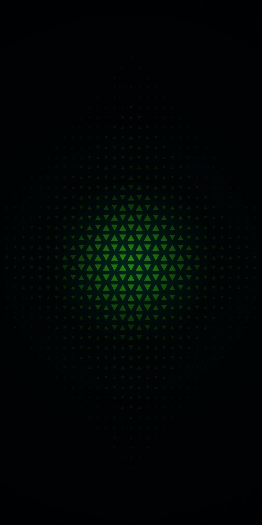 Pin By Brave Lord On Iphone Ipad Wallpapers Dark Green Wallpaper Dark Green Background Xiaomi Wallpapers