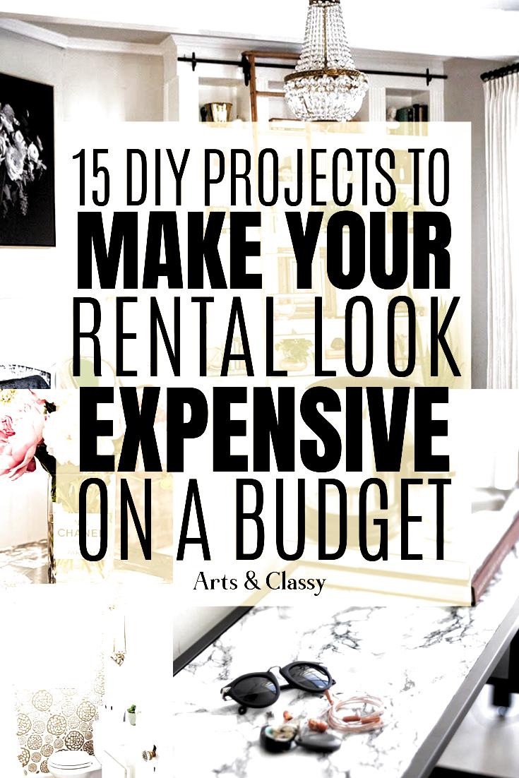 Photo of DIY   DIY home decor   DIY crafts   DIY home decor on a budget   DIY home decor …
