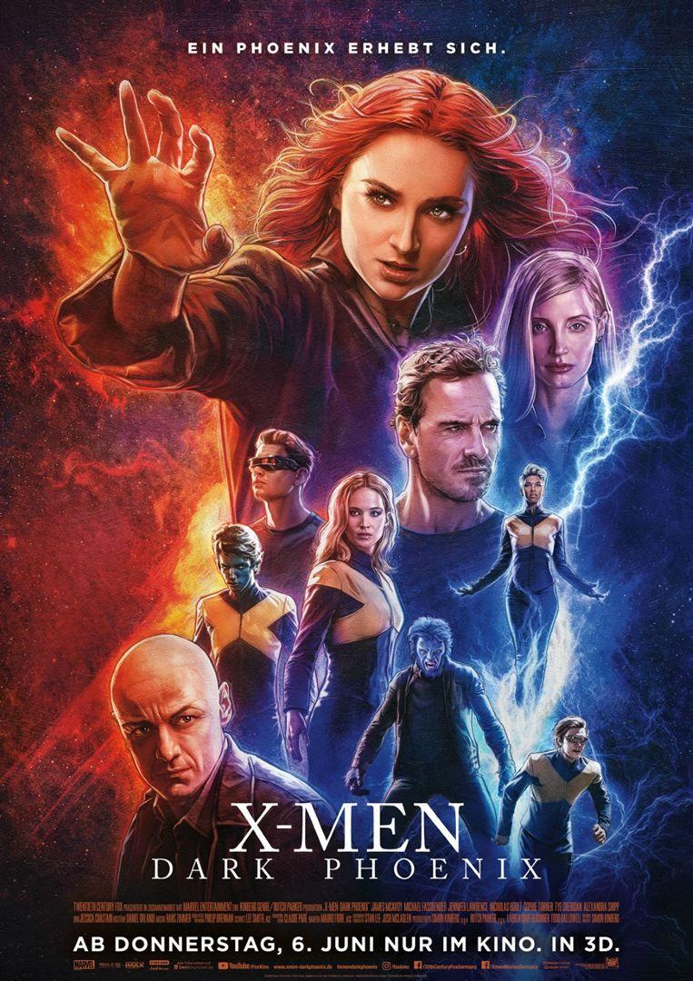 x-men ganzer film deutsch