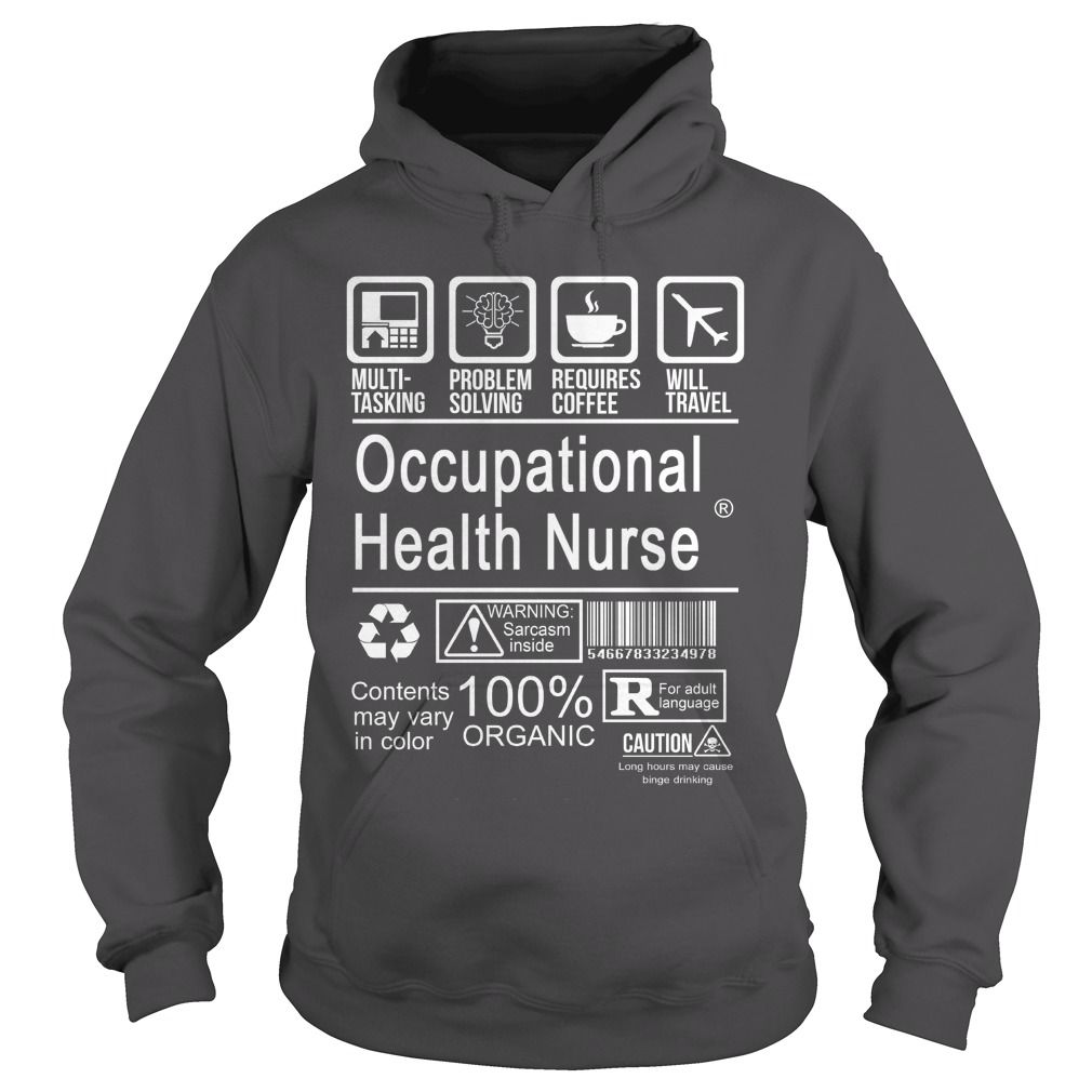 Pin By Shopping Funny T Shirts On Sunfrog Funny T Shirts Hoodies