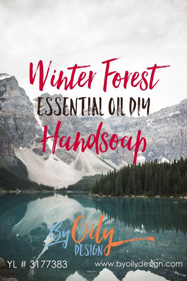 3 easy homemade all natural DIY Foaming hand soap recipes.   Foaming hand soap recipe, Diy ...