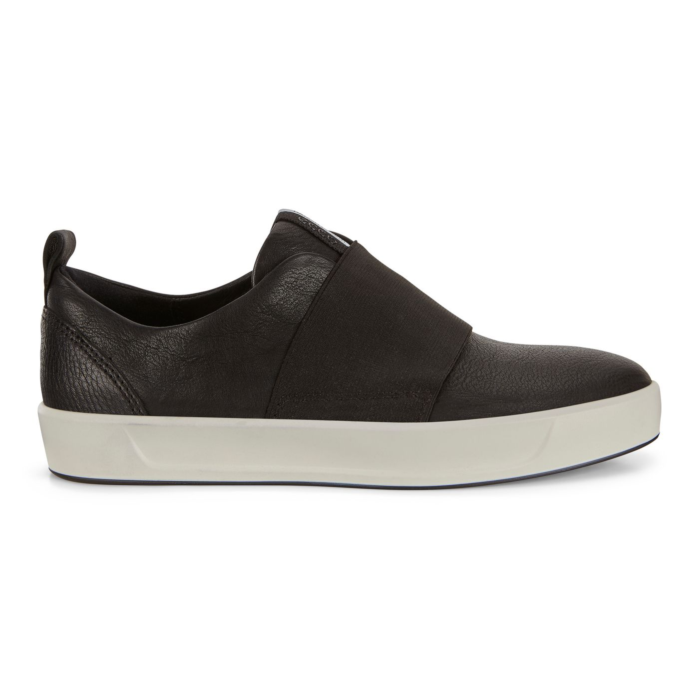 ecco soft 8 band low - 58% OFF