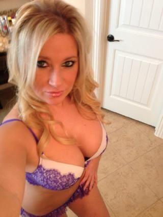 sexy hot naked dance teacher