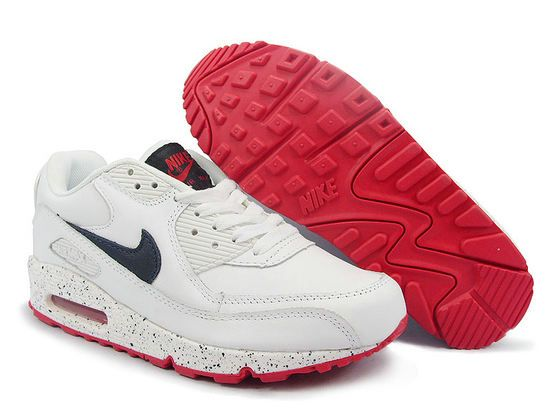Nikewholesale$19 on | Nike air max, Nike, Nike shoes outlet