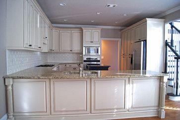 Best Of Kitchen Cabinet Side Panels
