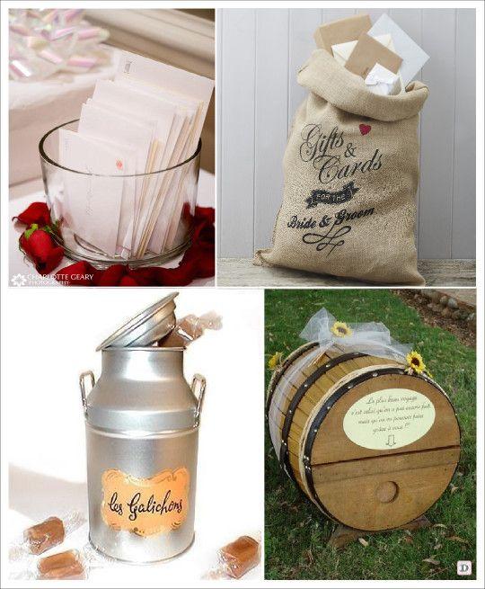 urne mariage pot au lait tonneau sac vase mariage pinterest urne mariage urne et tonneaux. Black Bedroom Furniture Sets. Home Design Ideas