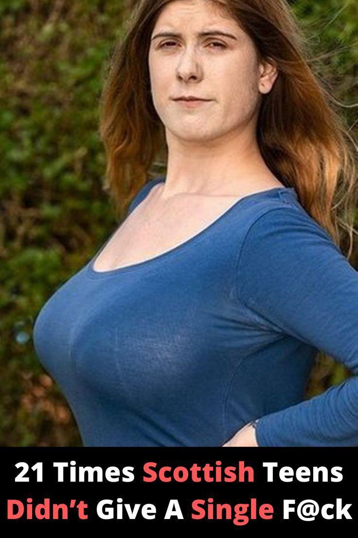 Pin on nice big boobs