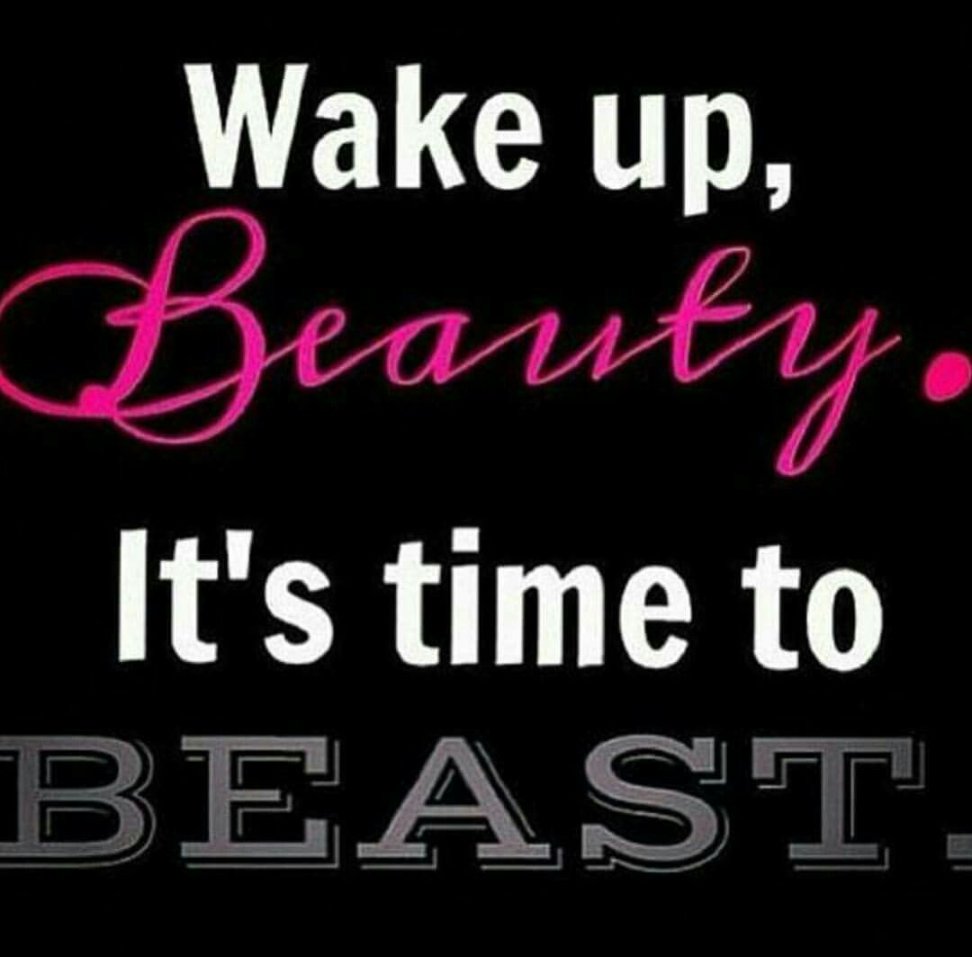 Morning Workout Quotes The Motivation You Need For Those Earlymorning Workouts  Beast