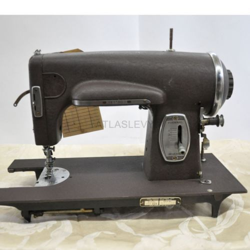 Kenmore 4040 Parts Or Display Only Tag 40 SEWING MACHINE Amazing Troubleshooting Kenmore Sewing Machine