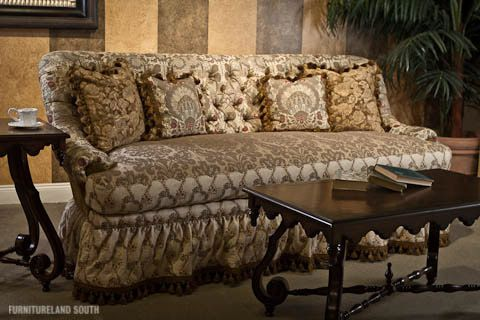 Superieur Jeff Zimmerman Furniture Catalog | KEY CITY SOFAS   SOFAS, SOFA PHOTOS