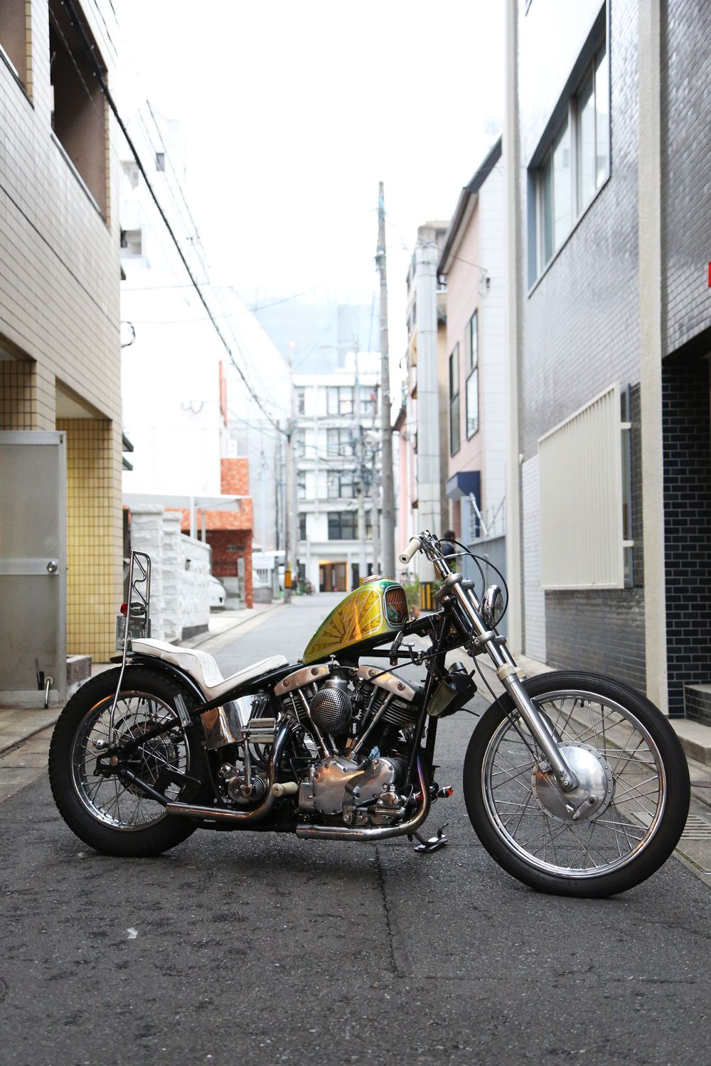 California Cycles old stuff: Early | Motorcycles | Pinterest ...