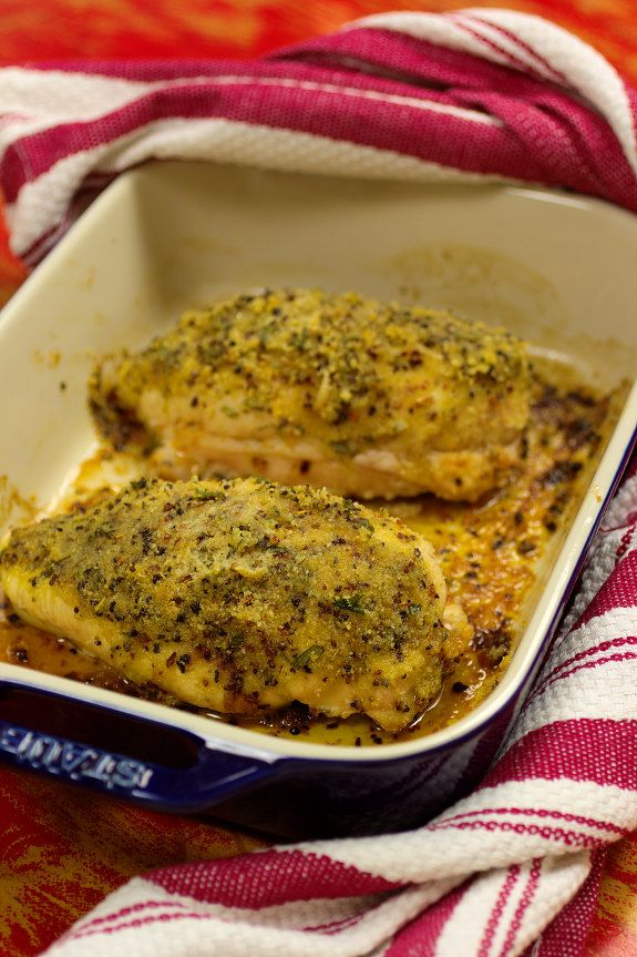 peitos de frango recheados com alheira receitas de carne