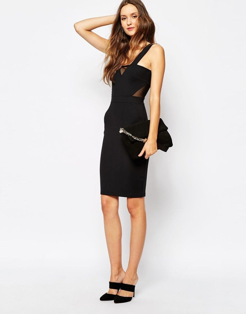 Wear tight package hip straps dress dresses and skirts pinterest