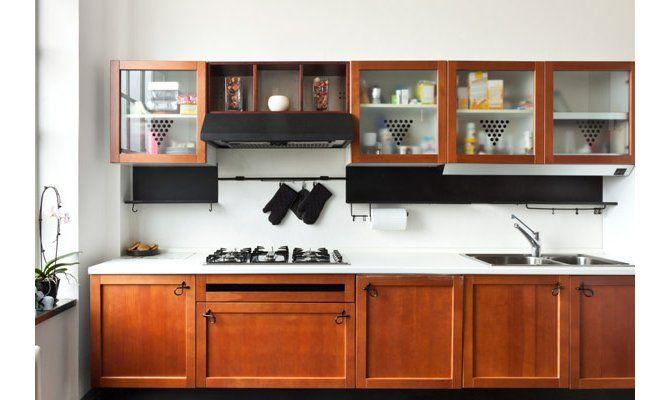 11 Ways to Clean Your Kitchen