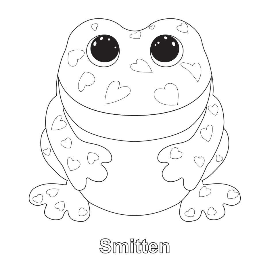 Coloring Rocks Baby Coloring Pages Penguin Coloring Pages Toy Story Coloring Pages