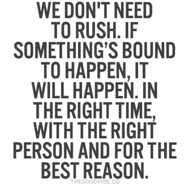 So true! Thank you God!!