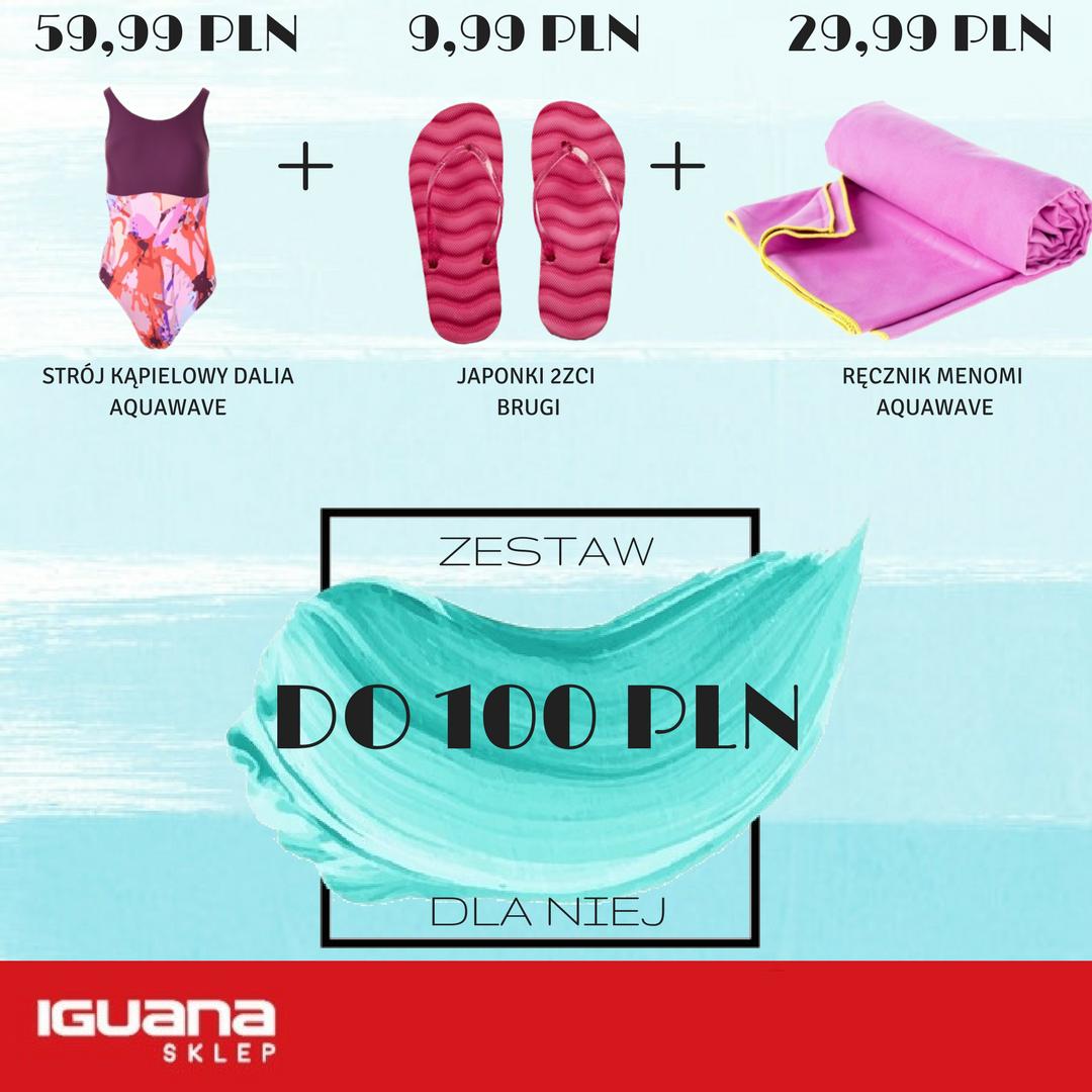 Pin By Iguana E Sklep On Nasze Produkty Fashion Visor