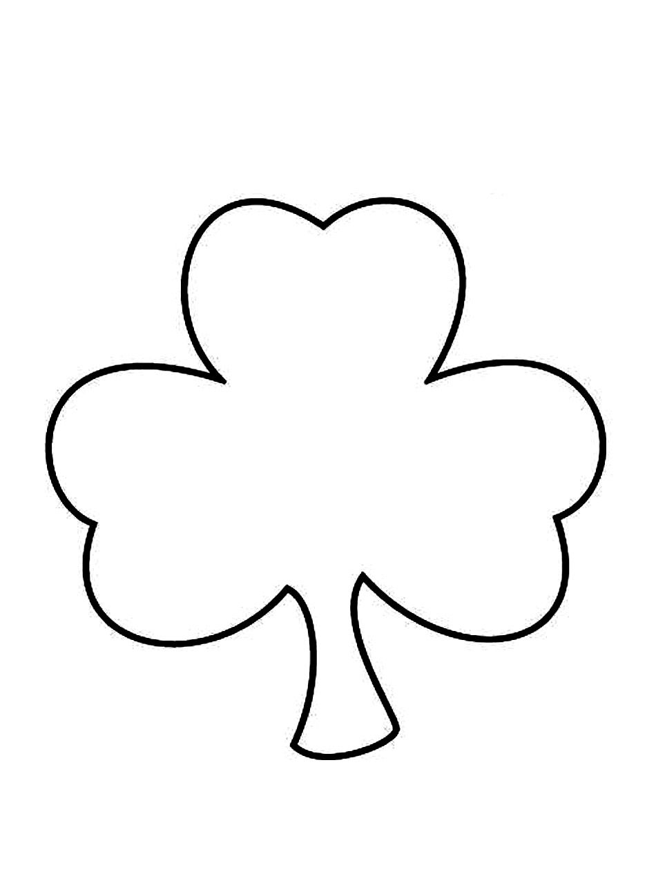 Pin On St Patrick S Day