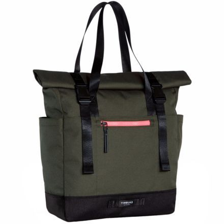 Photo of Timbuk2 Forge Tote – Women's