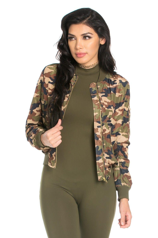 Julia Fashion