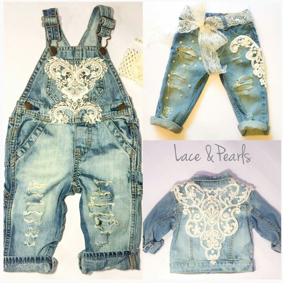 Lace & Pearl Kollection..handmade Customs made to order just for your Doll� sizes posted in the site www.giftedlilones.com   Follow me on INstagram for the latest  styles @giftedlilones
