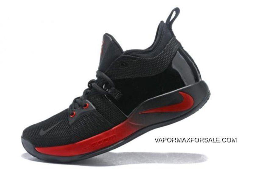 755197431242279036847239817338192829#Fasion#NIke#Shoes#Sneakers#FreeShipping