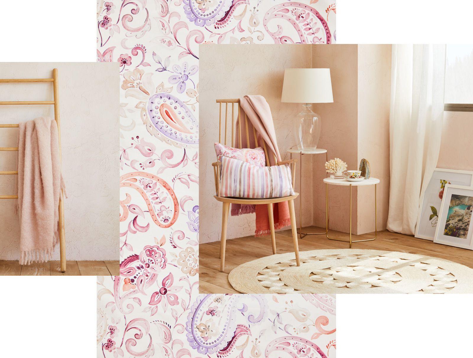 Zara Home Lamp Shades Keramikdose In Weiß Von Zara Home Ca Cm In