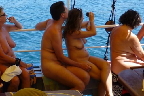 Think, That Nudist Teen Couple Sex Photos Think, That