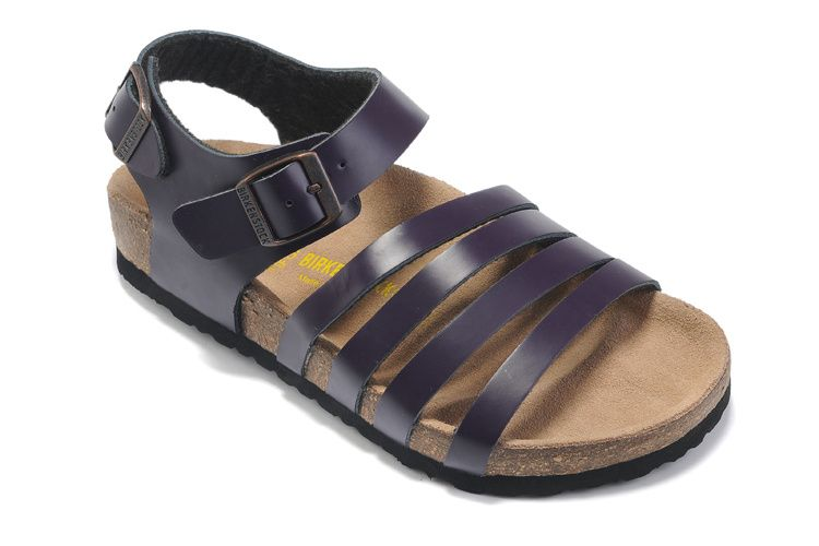 $80.99 Cheap birkenstock almeria women's sandals online,you will find our birkenstock cheap price, do not worry about quality, best price shoes waiting for you!
