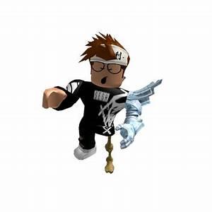 Roblox Skins Boy Png Resultados Yahoo Search Da Busca De Imagens In 2020 Roblox Animation Free Avatars Roblox Guy