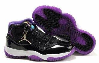 Jordans - Shop for Jordans on Wheretoget | Retro shoes womens ...