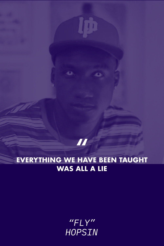 Music Songs Rap Hip Hop Lyrics Hopsin Verse Quote Life Hopsin Hip Hop Lyrics Rap Quotes