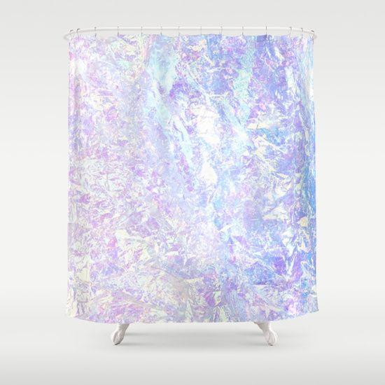 Cool Unique Modern Shower Curtain Ideas For Small Bathroom