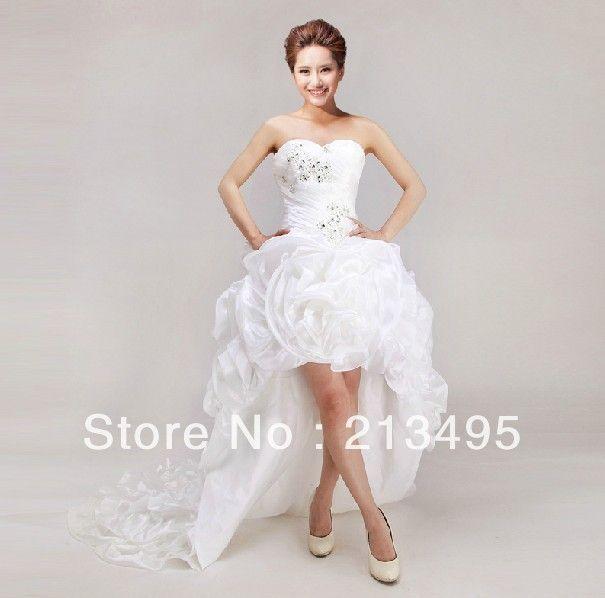 Wedding Dresses Places