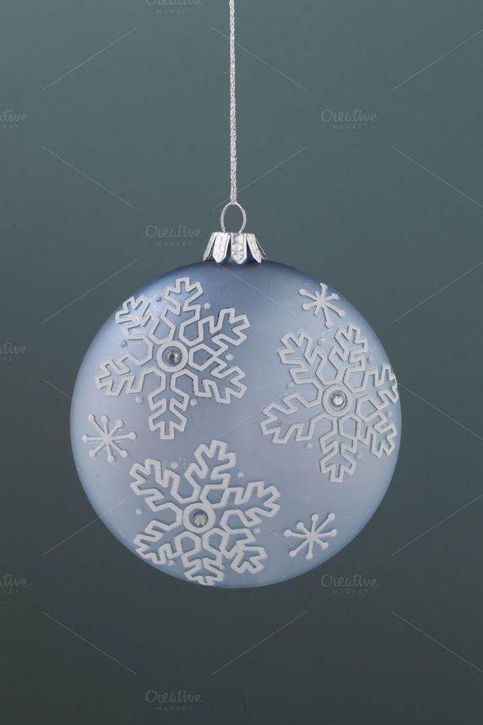 Christmas decorations Christmas Patterns $500 Christmas