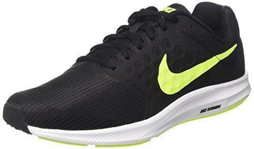 nike hombre zapatillas running 44