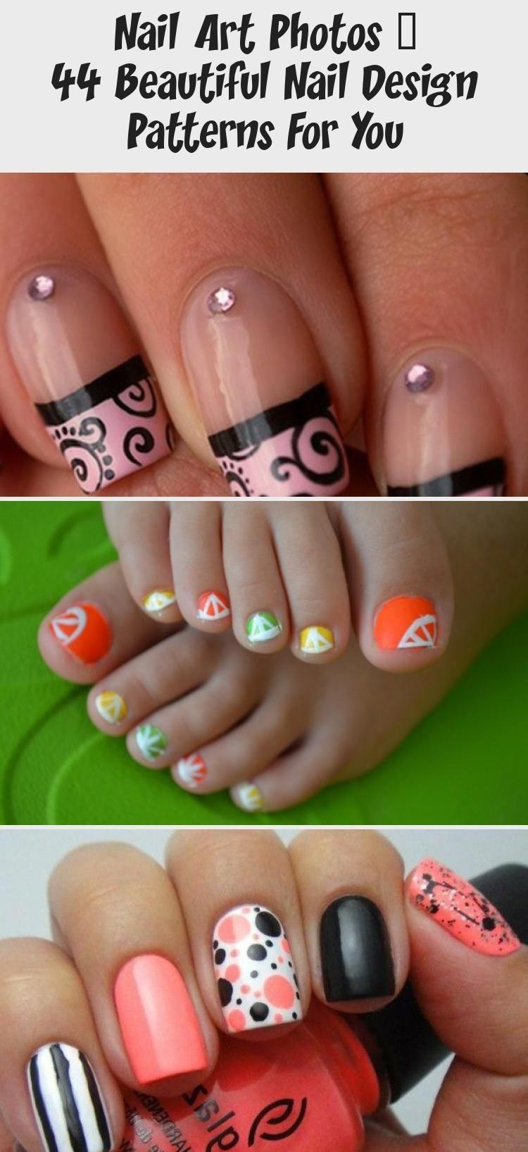 Nail Art Fotos 44 Schone Nagel Design Muster Fur Sie Haut Nagelpflege In 2020 Nagelpflege Spitzennagel Schone Gelnagel