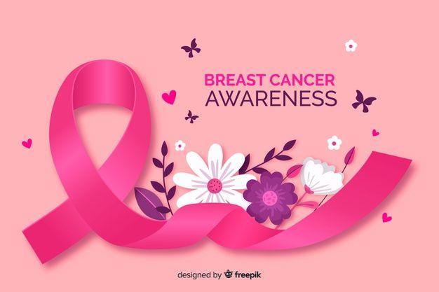 25+ World Cancer Day Clipart