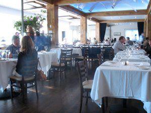Varka In Ramsey Nj Upscale Greek Seafood Restaurant Incredibly Fresh Fish