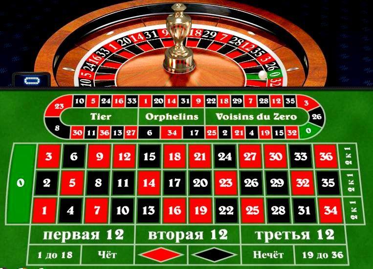 kazino-frantsuzskaya-ruletka-i