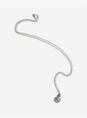 http://www.boxlunchgifts.com/product/star-wars-bb-8-sterling-silver-necklace/10576005.html