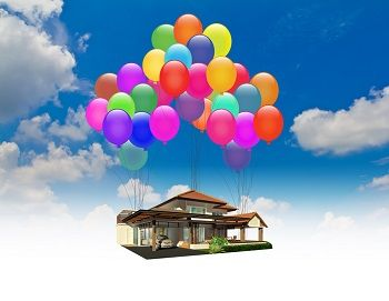 Can A Balloon Payment Mortgage Ever Be A Viable Option
