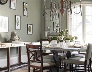 9 Best Green Paint Colors For Every Room In Your Home