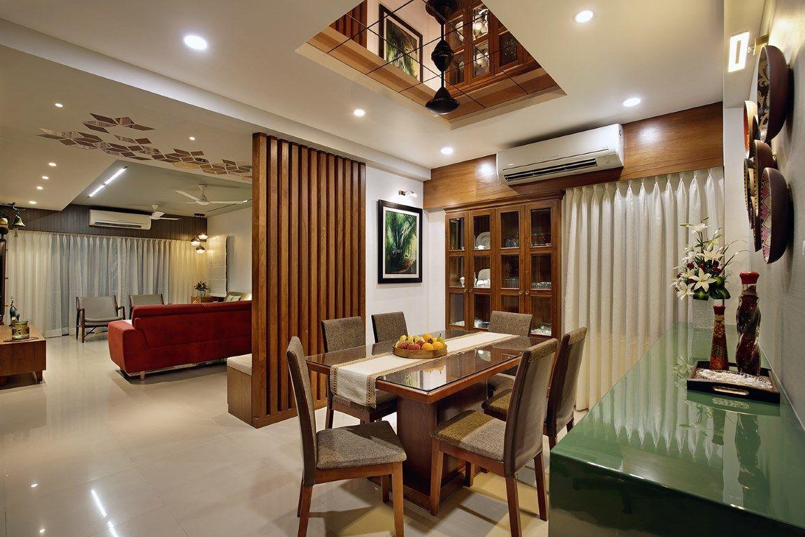 Timeless Modernistic Residence Indian Living Rooms Room Partition Designs Ceiling Design Living Room