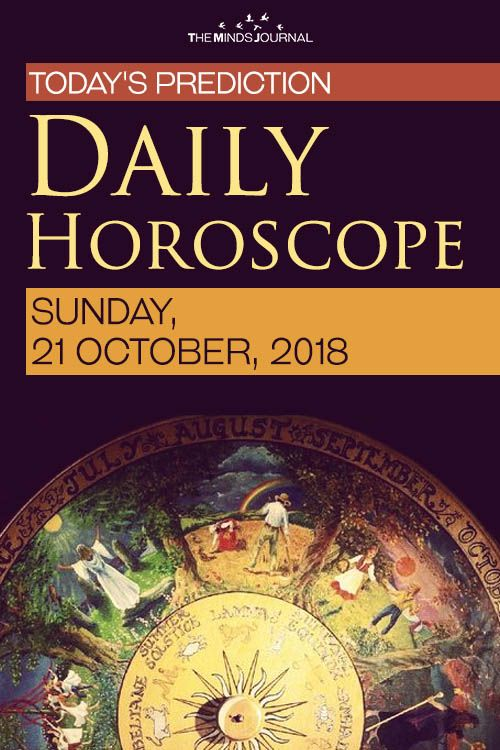 libra daily horoscope for october 21 2019