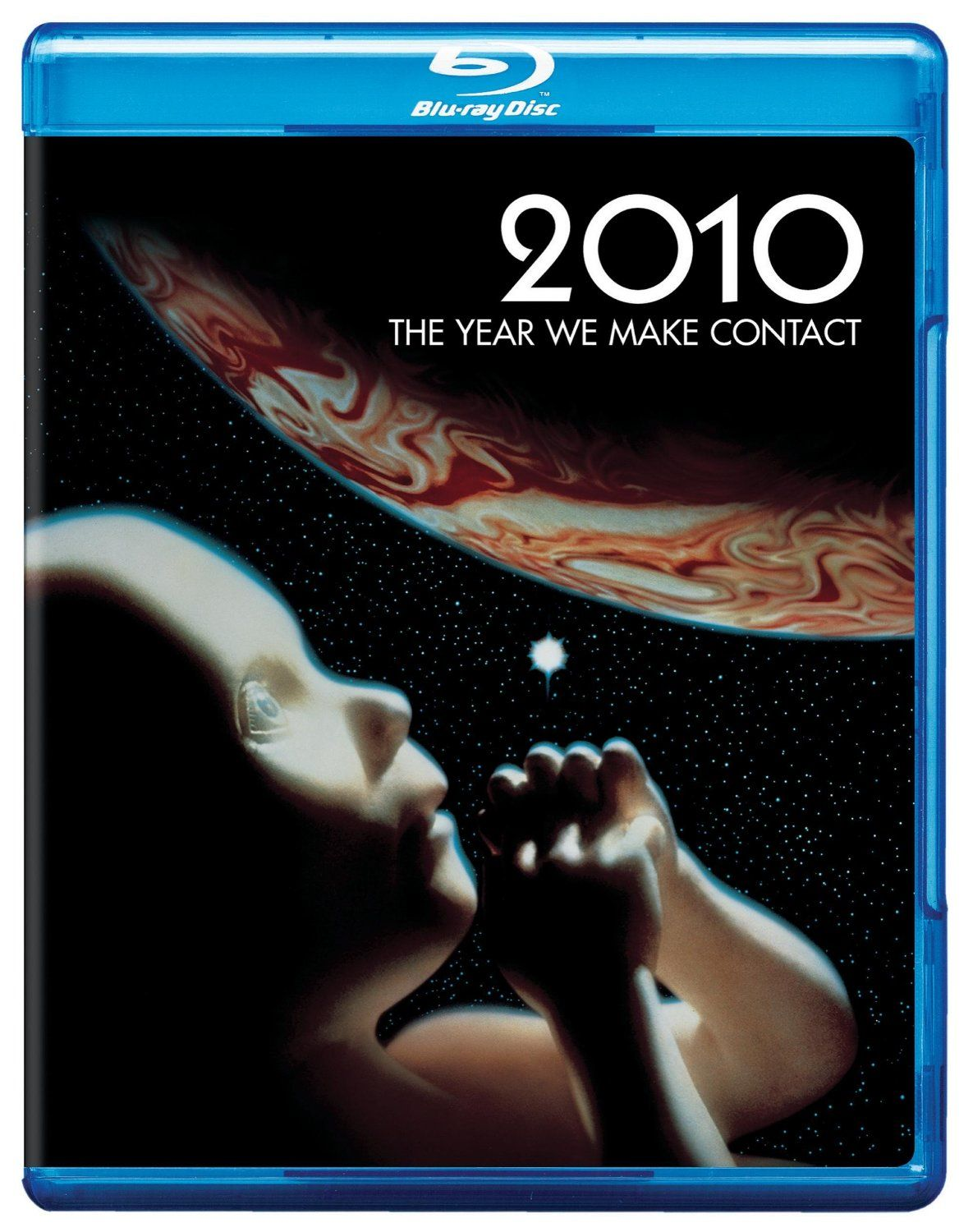 2010 The Year We Make Contact 2009 8 48 Http Www Amazon