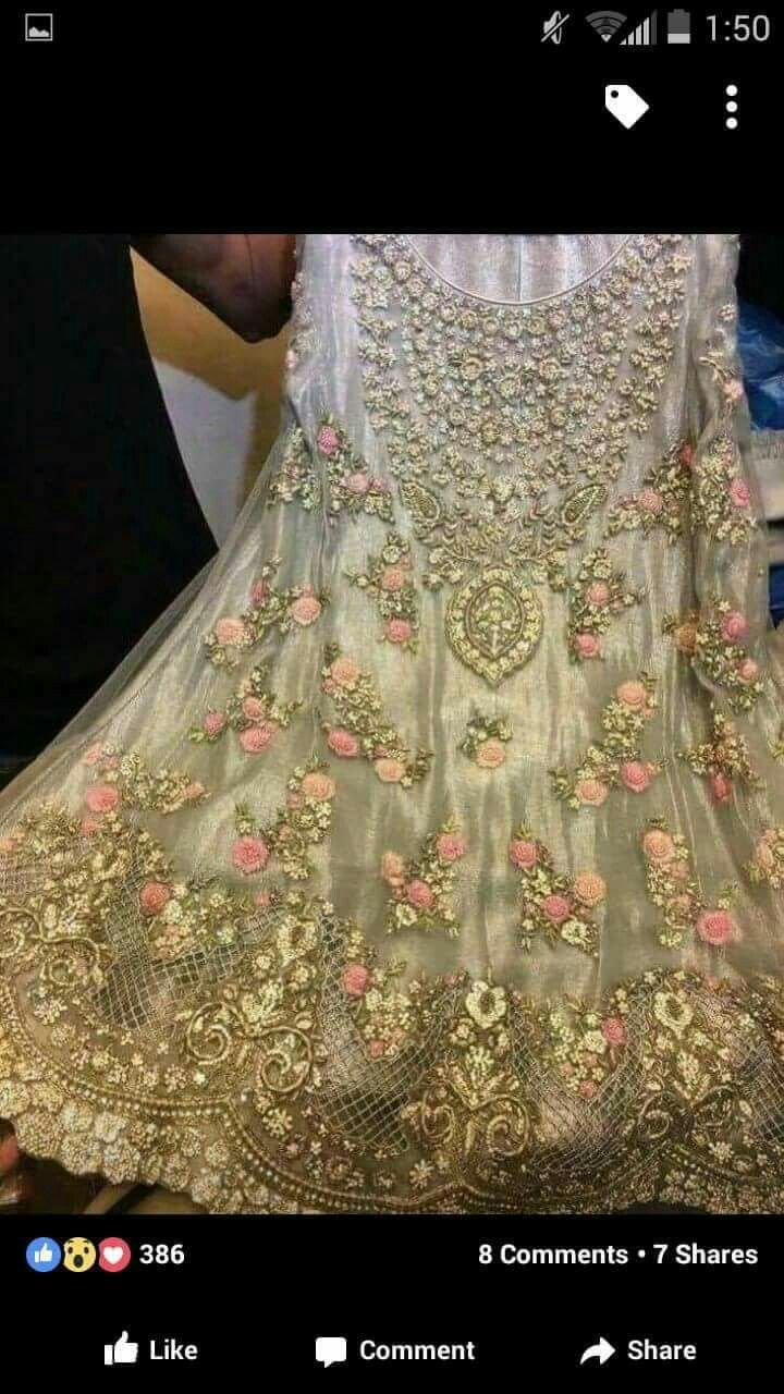 The details though the best clothes in pinterest